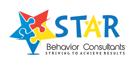 STAR Behavior Consultants | Applied Behavior Analysis | Autism Therapy