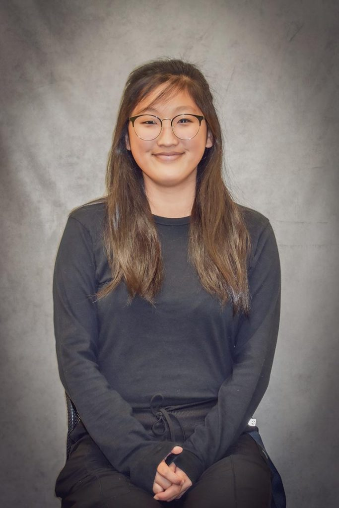 Marissa Dulcamaro, BA at STAR Behavior Consultants